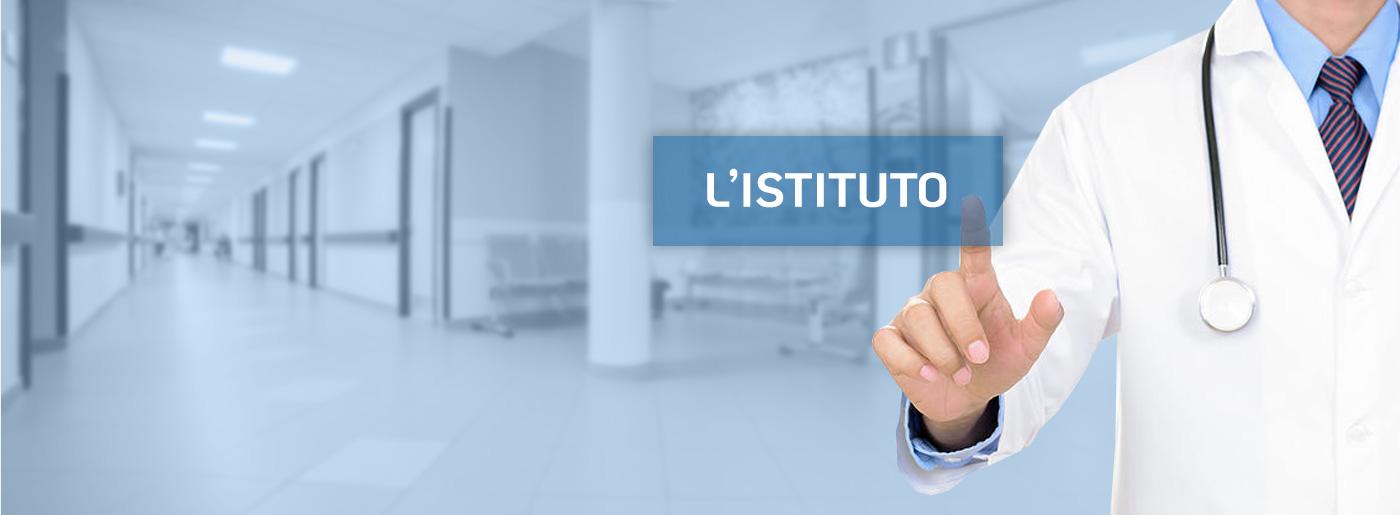 Istituto di Radiologia Vigevano