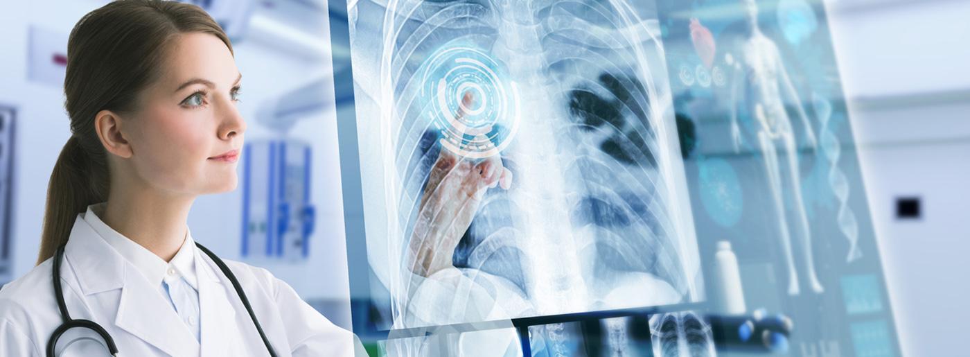 radiologia vigevano